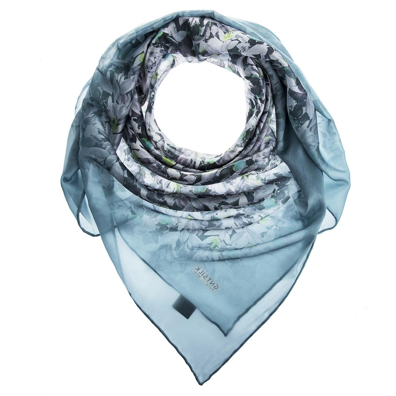 قیمت روسری جی ان تی مدل AE-2