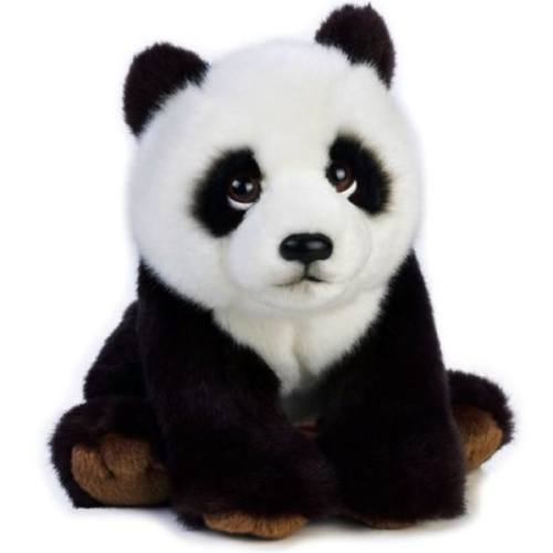 عروسک بچه خرس پاندا للی کد 692251 سایز 4