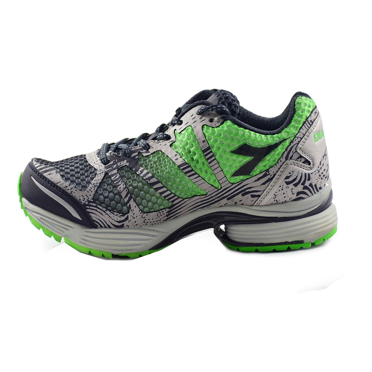 قیمت کفش پیاده روی و دویدن مردانه دیادورا مدل 5601