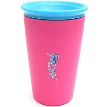 لیوان Wow Cup ظرفیت 266 میلی لیتر