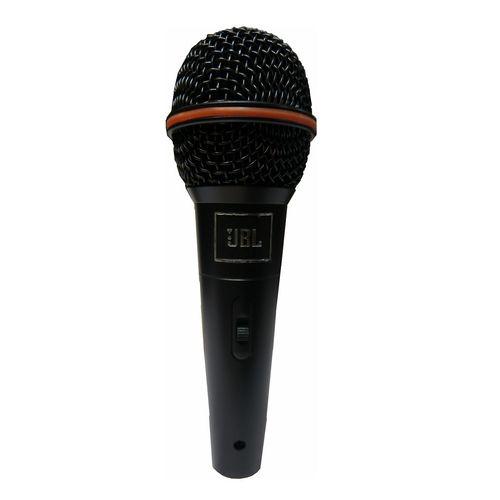 میکروفون جی بی ال مدل M70S