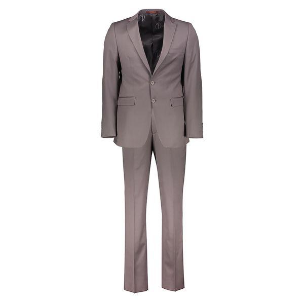 کت و شلوار مردانه زاگرس پوش کد 110003199
