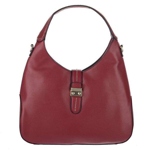 کیف دستی زنانه کارپیزا مدل BS491402W17