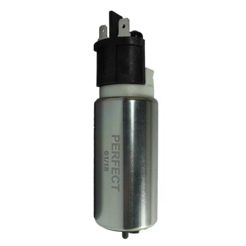 مغزی پمپ بنزین پرفکت کد D2011 مناسب برای پژو 405
