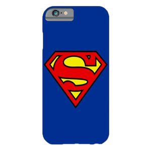 کاور موبایل کد 0092 مناسب برای گوشی آیفون 6/6S