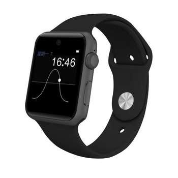 ساعت هوشمند مدل I68