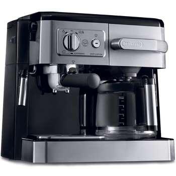 اسپرسوساز دلونگی BCO420 | Delonghi BCO420 Espresso Maker