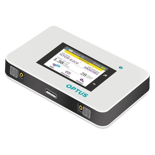 مودم 4.5G قابل حمل اپتوس مدل  Aircard 800S