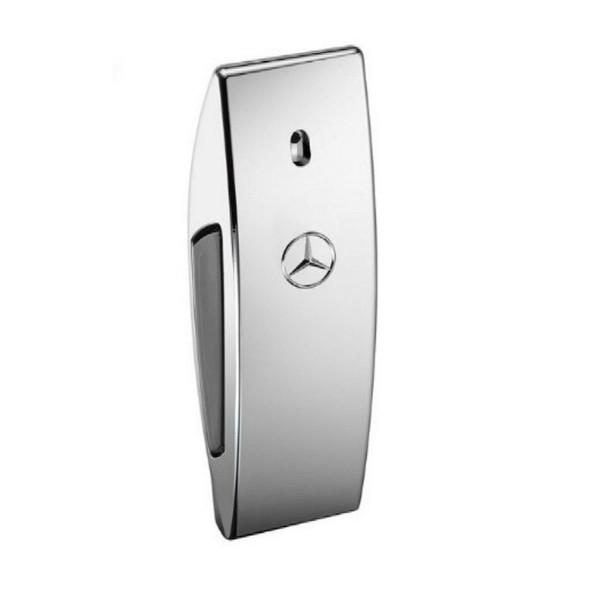 تستر ادو تویلت مردانه Mercedes Benz Club حجم 100ml