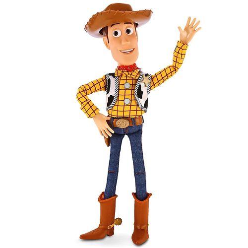 اکشن فیگور وودی مدل Toy Story Disney