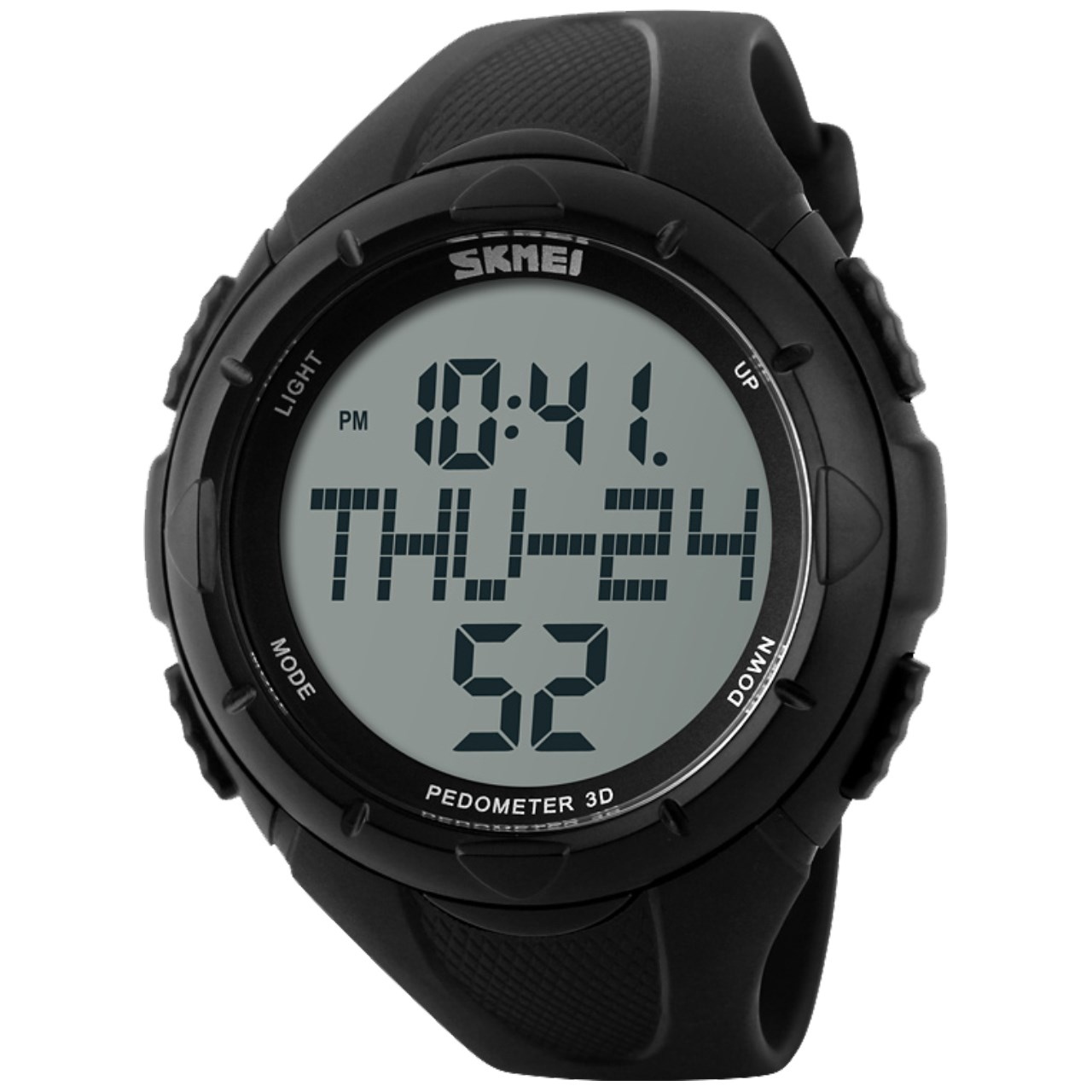 ساعت مچی دیجیتال  اسکمی مدل 1122 49