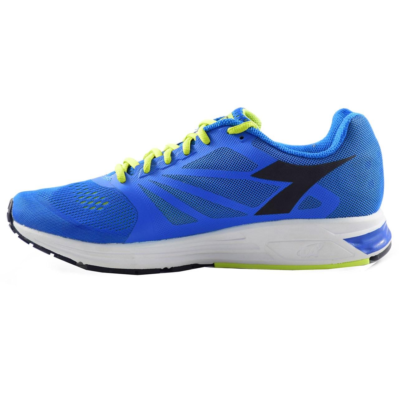 کفش پیاده روی و دویدن مردانه دیادورا مدل 5715