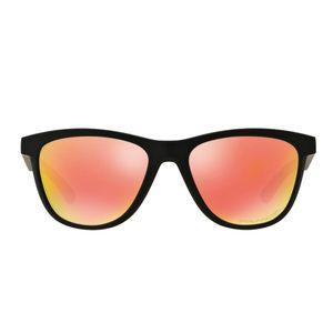عینک آفتابی اوکلی سری MOONLIGHTER مدل 932013