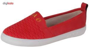 کفش زنانه مدل 7-1648