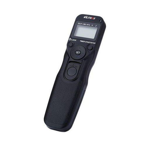 ریموت کنترل دوربین ویلتروکس مدل MC-C3