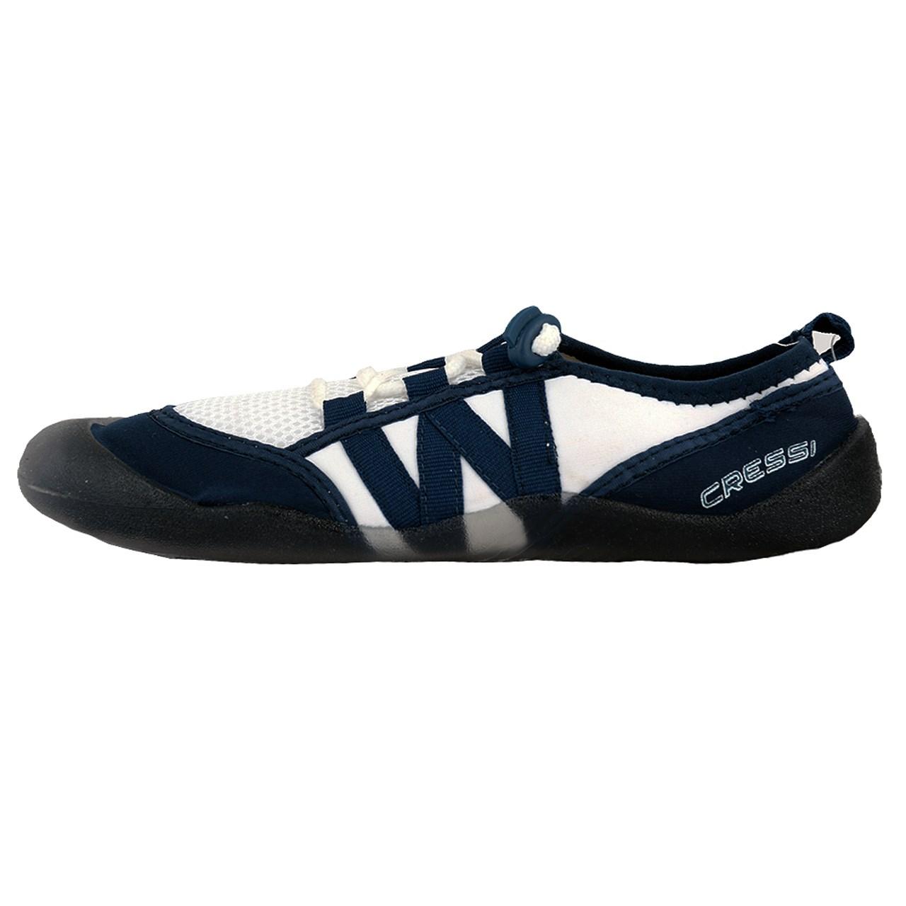 خرید کفش زنانه ساحلی کرسی مدل البا