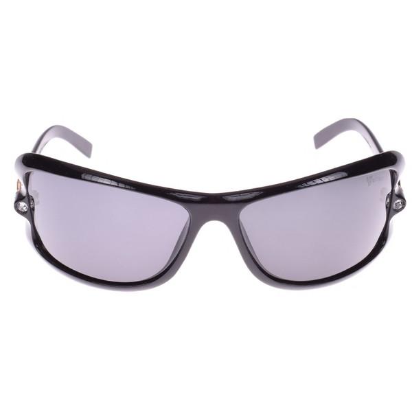 عینک آفتابی باترفلای مدل BF1035-B