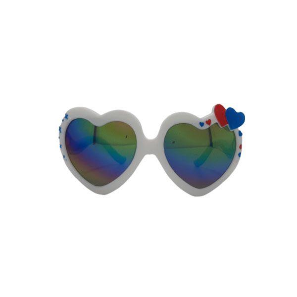 عینک آفتابی دخترانه مدل GH14