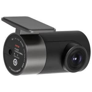 دوربین خودرو سوِنتی مِی مدل RC06