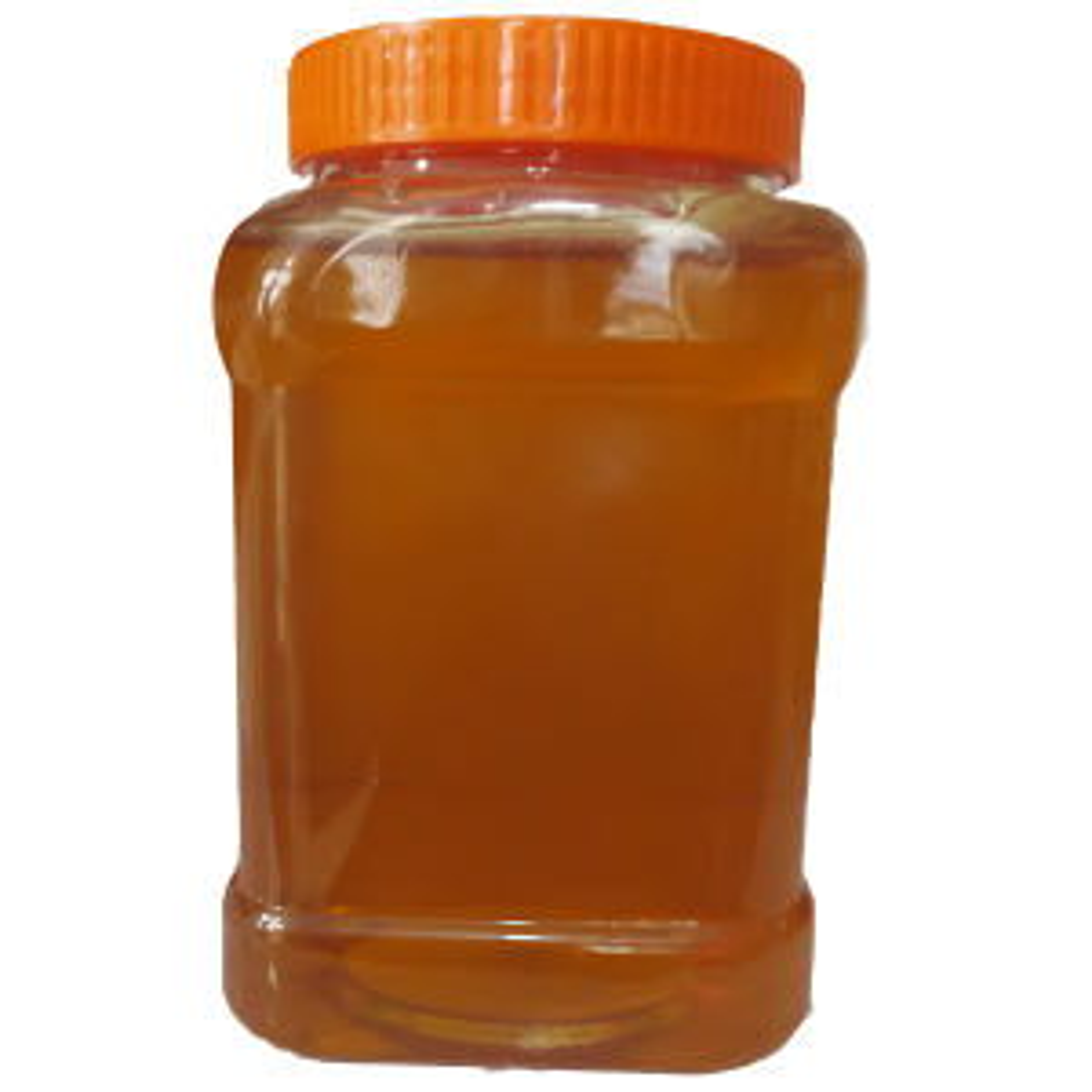 عسل خالص ارسباران - 1000 گرم