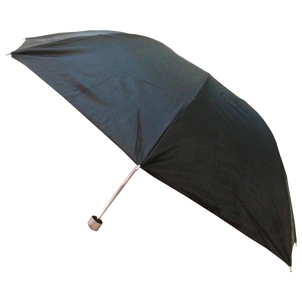 خرید                                     چتر مدل 101