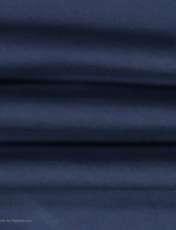 سویشرت پسرانه سون پون مدل 1391370-77 -  - 4