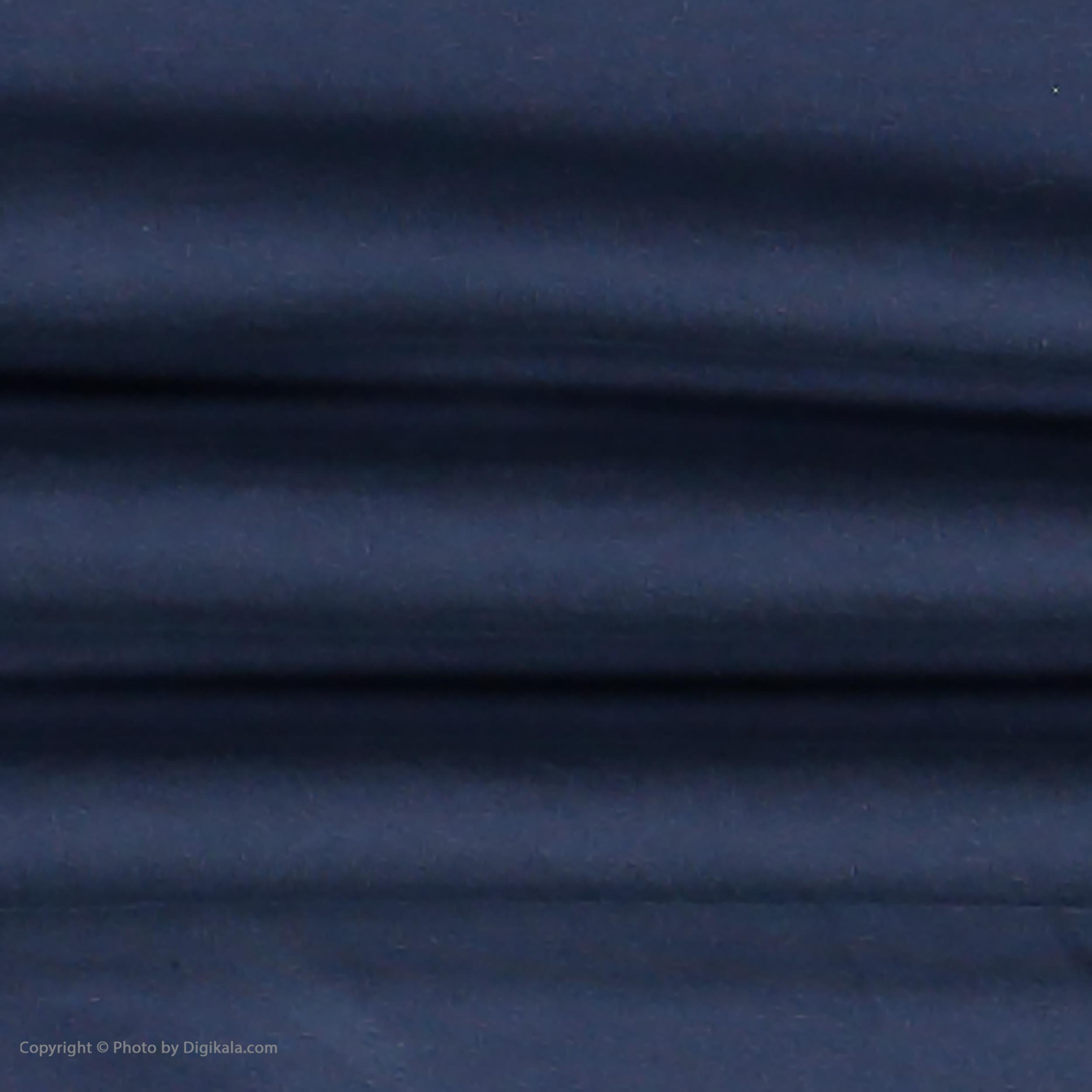 سویشرت پسرانه سون پون مدل 1391370-77 -  - 5