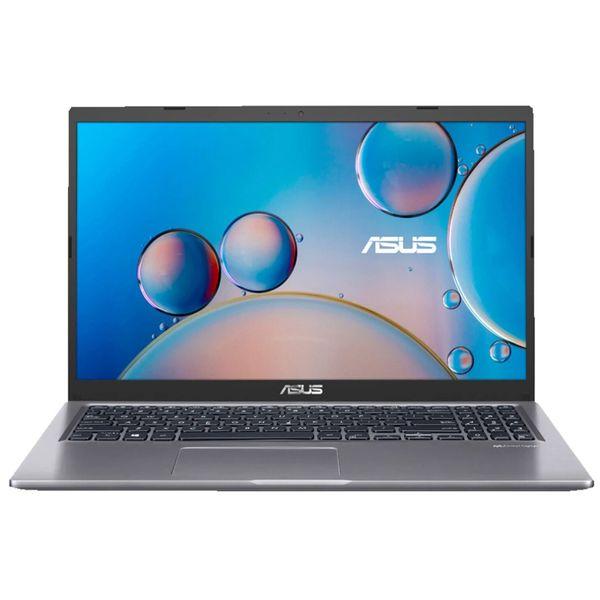 لپ تاپ 15.6 اینچی ایسوس مدل R565JF-BQ078