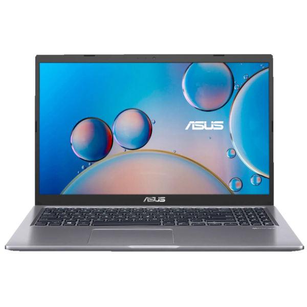 لپ تاپ 15.6 اینچی ایسوس مدل R565 EA - BR329