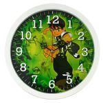 ساعت دیواری مدل Ben 10 کد AL-10010105 thumb