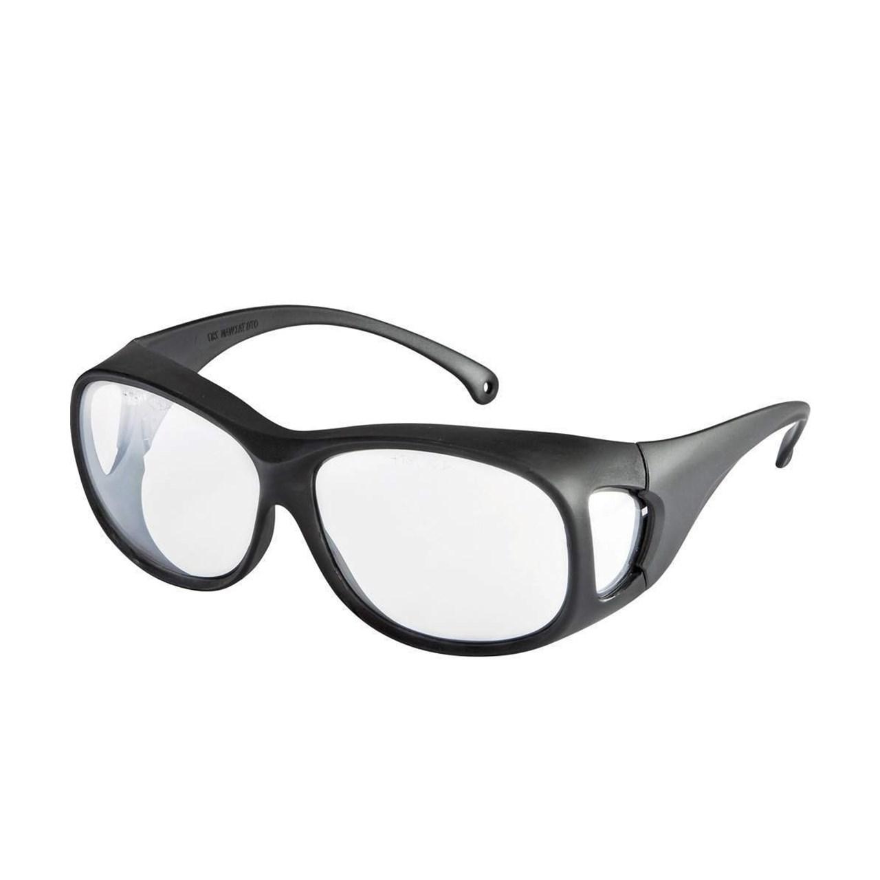 عینک ایمنی جکسون مدل OTG