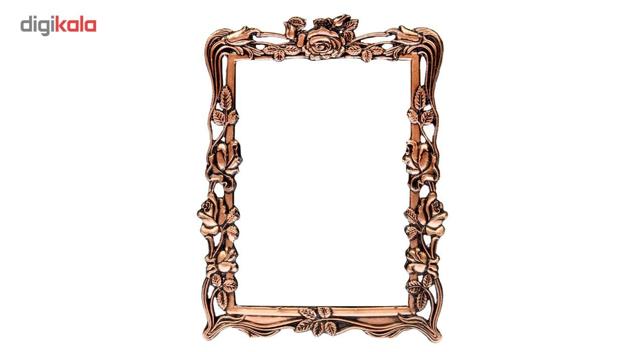 آینه و شمعدان  آرت کن AM714