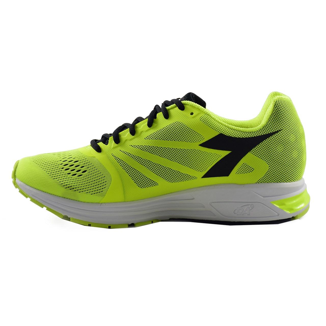 قیمت کفش پیاده روی و دویدن مردانه دیادورا مدل 4102