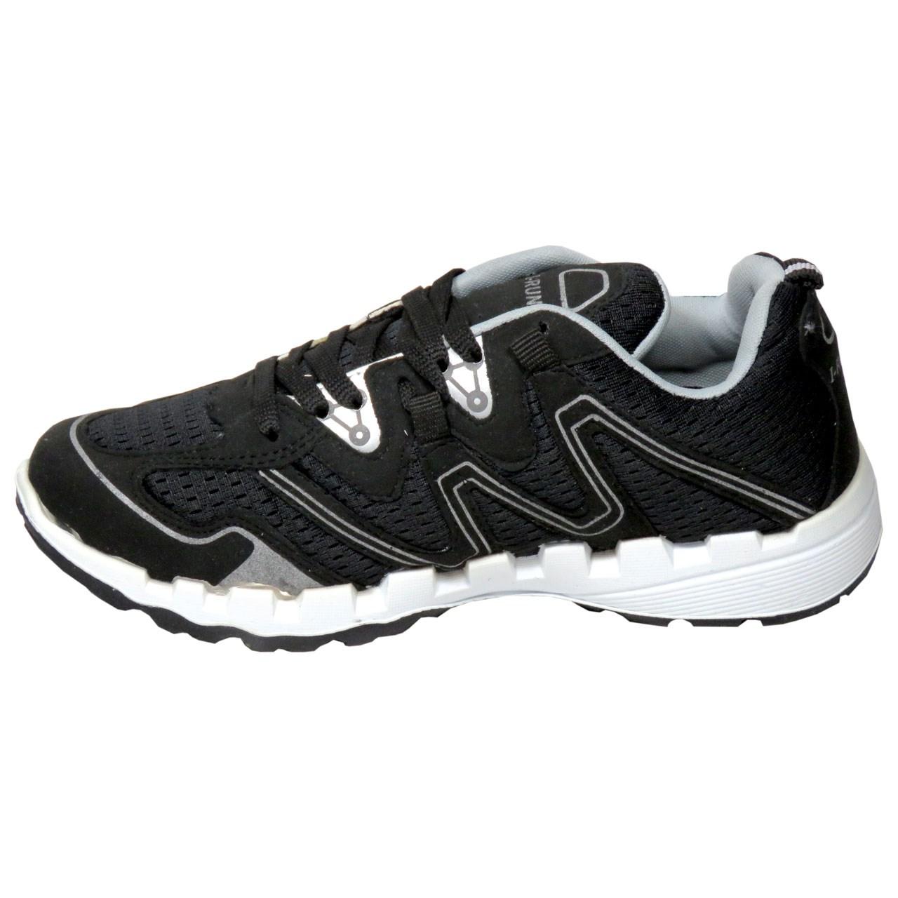 قیمت کفش ورزشی مردانه مدل آی ران کد PR926