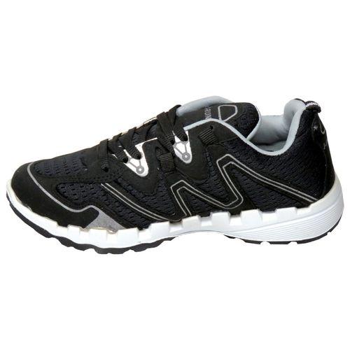 کفش ورزشی مردانه مدل آی ران کد PR926