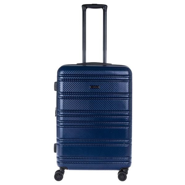 چمدان کارپیزا مدل VA45850MC00 سایز متوسط