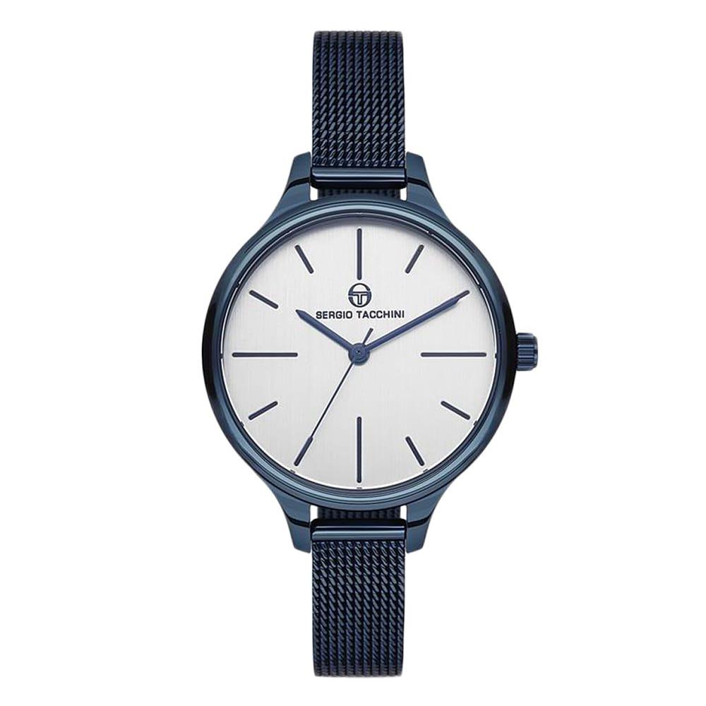 خرید و قیمت                      ساعت مچی عقربهای زنانه سرجیو تاچینی کد ST.4.106.05