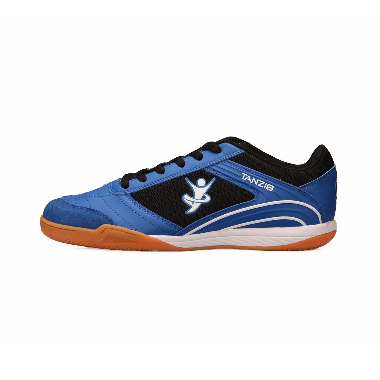 قیمت کفش فوتسال مردانه تن زیب مدل TID9605