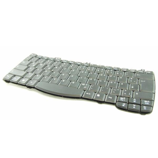 کیبورد لپ تاپ مدل ZI1S-ZG1S  مناسب برای لپ تاپ ایسر 650