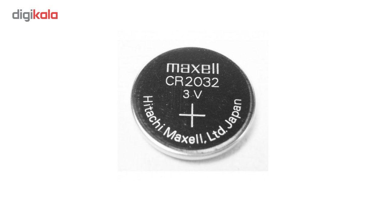 باطری مکسل مدل 2032 main 1 2