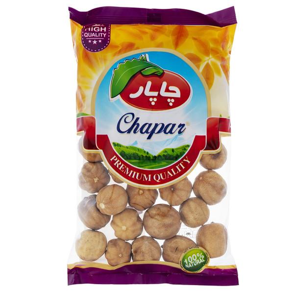 لیمو عمانی چاپار مقدار 150 گرم