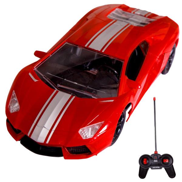 ماشین کنترلی لامبورگینی مدل Royal Lamborghini