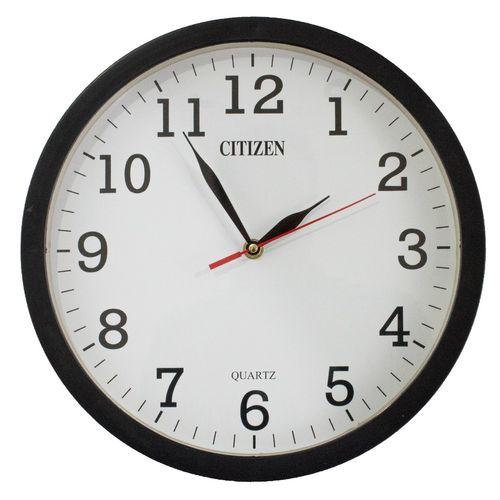 ساعت دیواری کدAL-10010100