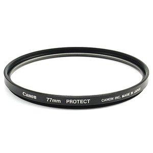 فیلتر لنز  مدل UV 77mm