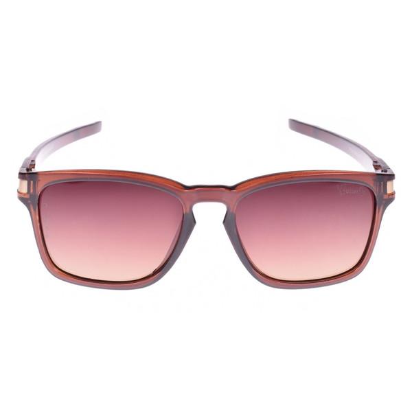 عینک آفتابی باترفلای مدل P1049 C-Shining