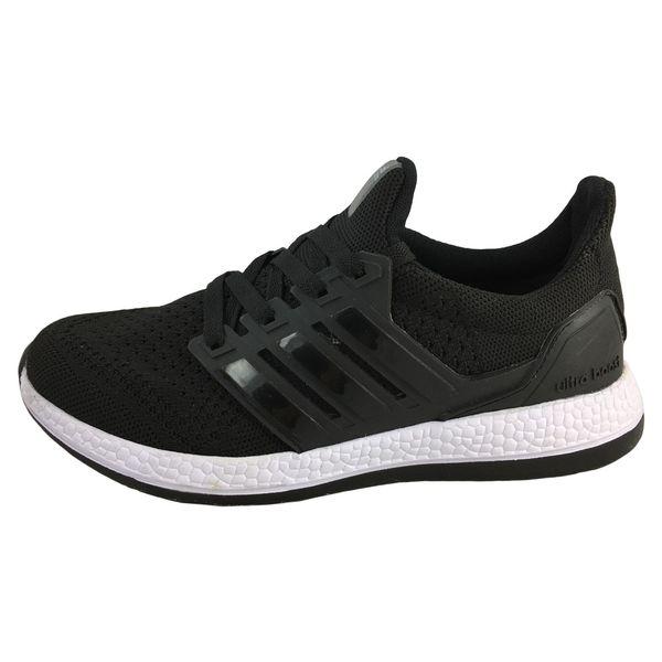 کفش مخصوص دویدن مردانه کد 2068