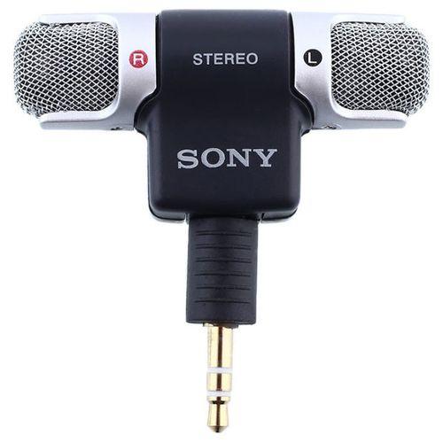 میکروفون سونی مدل ECM-DS70P