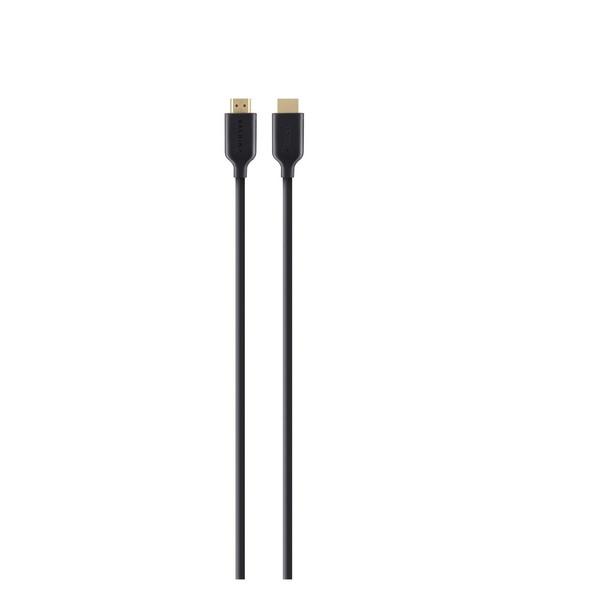 کابل HDMI بلکین مدل F3Y017bt به طول 1.5 متر