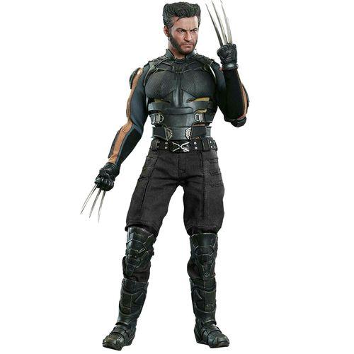 اکشن فیگور ایکس من مدل X-man Days of Future Past