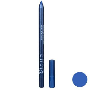 مداد چشم فلورمار شماره 01